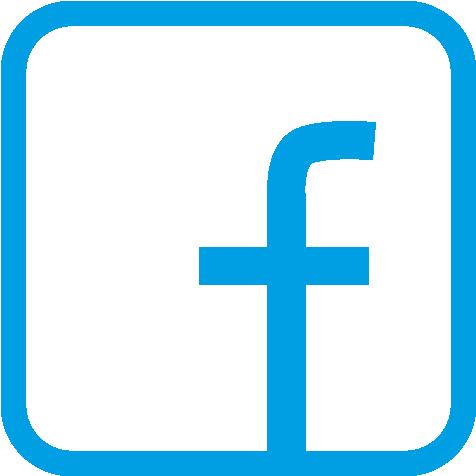 Savonia Muotoilu - Facebook