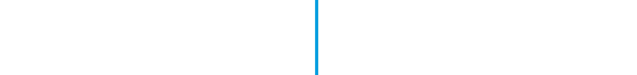 Savonia Muotoilu